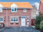 Thumbnail to rent in The Wharf, Knottingley