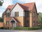 """Thumbnail to rent in """"The Easton Semi"""" at Longwall Road, Pontefract"""