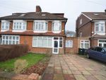 Thumbnail to rent in Chanctonbury Way, London