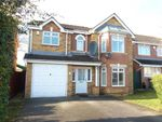 Thumbnail to rent in Haigh Court, Grimsby