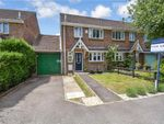 Thumbnail for sale in The Hollies, West Wellow, Romsey