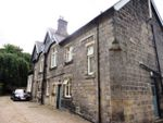 Thumbnail to rent in New Road Side, Horsforth, Leeds