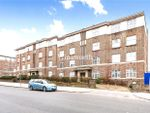 Thumbnail to rent in Windsor Court, Golders Green Road, London