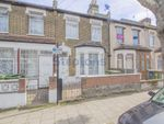 Thumbnail for sale in Strone Road, Manor Park