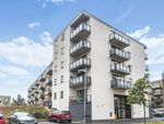 Thumbnail to rent in Durnsford Road, London