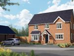 """Thumbnail to rent in """"The Montpellier"""" at Canon Ward Way, Haslington, Crewe"""