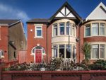 Thumbnail for sale in Wolverton Avenue, Bispham, Blackpool