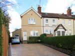 Thumbnail for sale in Elm Road, Woking, Surrey