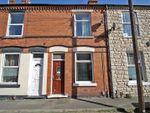 Thumbnail to rent in Wallet Street, Netherfield, Nottingham
