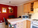 Thumbnail to rent in Grange Farm Court, Woodsetts, Worksop