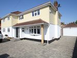 Thumbnail for sale in Kenneth Road, Hadleigh, Benfleet