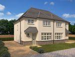 "Thumbnail to rent in ""Ludlow"" at Crediton Road, Okehampton"