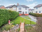 Thumbnail to rent in Lilac Grove, Harrogate