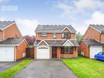 Thumbnail to rent in 8, Barley Meadows, Llanymynech, Powys