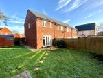 Thumbnail to rent in Lilliana Way, North Petherton, Bridgwater
