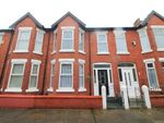 Thumbnail for sale in Sandheys Grove, Waterloo, Liverpool, Merseyside