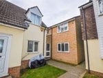 Thumbnail for sale in Regency Court, Harlow, Essex