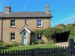 Thumbnail for sale in Rowes Lane, East End, Lymington