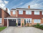 Thumbnail for sale in Bunhill Close, West Dunstable, Bedfordshire