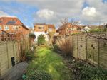 Thumbnail to rent in Horsell, Surrey