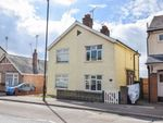 Thumbnail for sale in Bergholt Road, Colchester, Essex