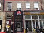 Thumbnail to rent in 137A George Street, Edinburgh