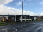 Thumbnail to rent in Suite 12 Celtic Trade Park, Bruce Road, Swansea
