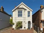 Thumbnail for sale in Pear Tree Road, Addlestone, Surrey