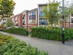 Thumbnail for sale in Roseden Way, Great Park, Newcastle Upon Tyne