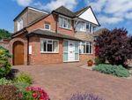 Thumbnail to rent in Ellesmere Drive, Shrewsbury