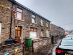 Thumbnail for sale in Eva Street, Mountain Ash
