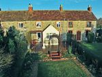 Property history Itchington Road, Tytherington, Wotton-Under-Edge GL12
