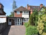 Thumbnail to rent in Widney Road, Bentley Heath, Solihull, West Midlands