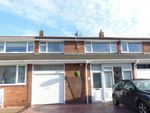 Thumbnail to rent in Valentine Close, Streetly, Sutton Coldfield