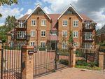 Thumbnail to rent in Packhorse Road, Gerrards Cross