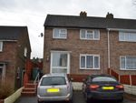 Thumbnail for sale in Hawfield Road, Tividale