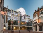 Thumbnail to rent in The Bentall Centre No Street Name, Kingston