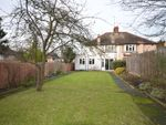 Thumbnail for sale in Wykeham Hill, Wembley