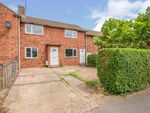 Thumbnail for sale in Kingsley Road, Bishops Tachbrook, Leamington Spa