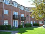 Thumbnail to rent in Fennel Court, Hawthorne Close, Thatcham