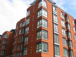 Thumbnail to rent in X Building, 30 Bixteth Street, Liverpool
