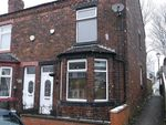 Thumbnail to rent in Melbourne Grove, Horwich, Bolton