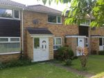 Thumbnail to rent in Tollgate, Bretton, Peterborough