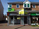 Thumbnail to rent in Unit 1 Fountain Court, Gordon Road, West Bridgford