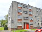 Thumbnail to rent in Darwin Place, Dalmuir, Clydebank