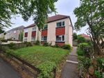Thumbnail to rent in Mayfield Avenue, Throckley, Newcastle Upon Tyne