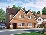 Thumbnail for sale in Horam, Heathfield