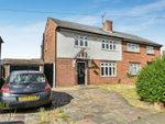 Thumbnail for sale in Furness Way, Hornchurch