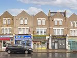 Thumbnail for sale in London Road, London