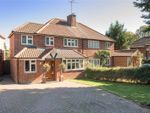 Thumbnail to rent in Langdale Avenue, Harpenden, Hertfordshire